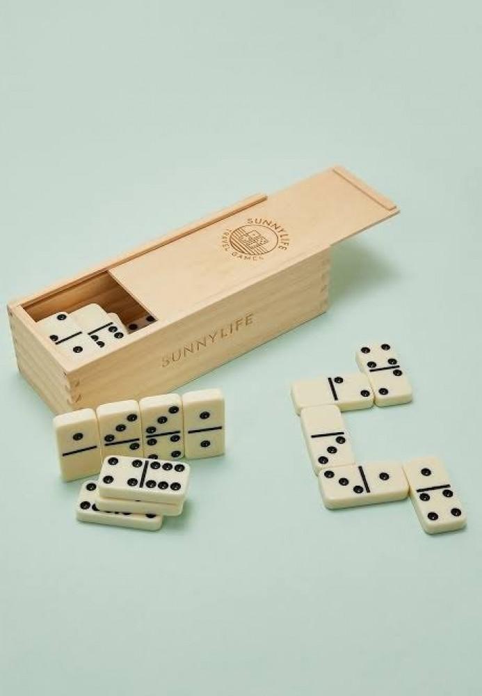 دومينو لعبة الدومينو في حقيبة إشتري لعبة الدومينو لعبة الدومينو للبيع
