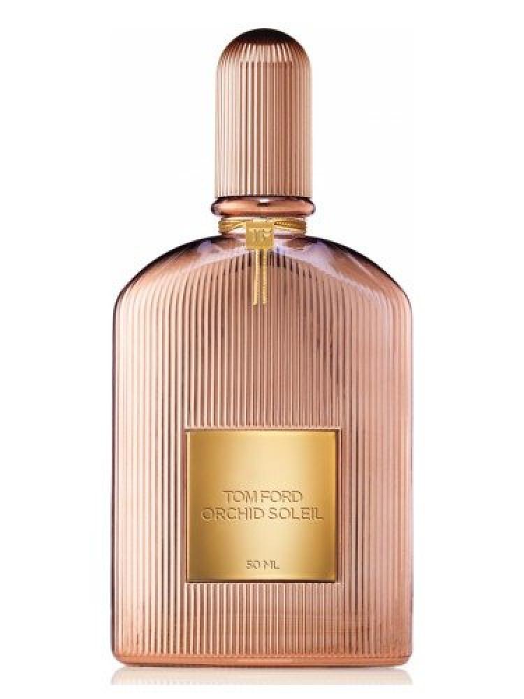 Tom Ford Orchid Soleil By Tom Ford for women Eau de Parfum 100 ml