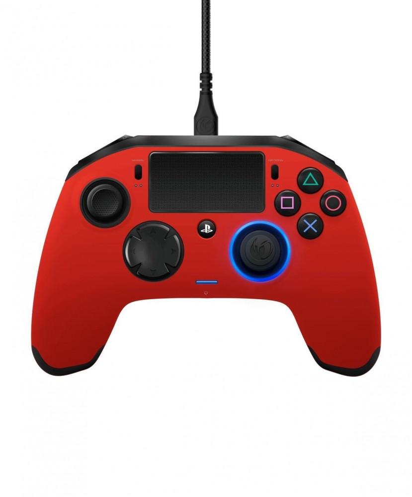 Nacon Revolution Pro Controller 2 Red