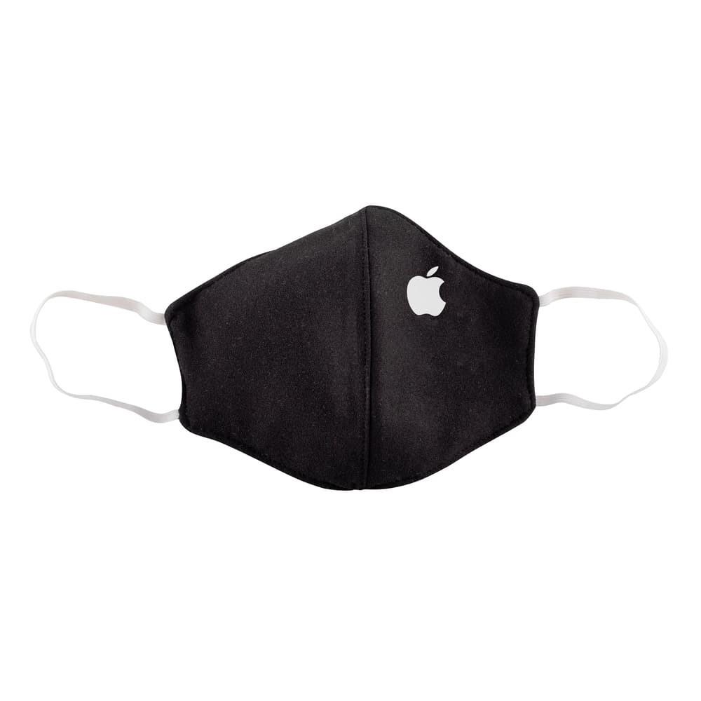كمامات أبل Apple