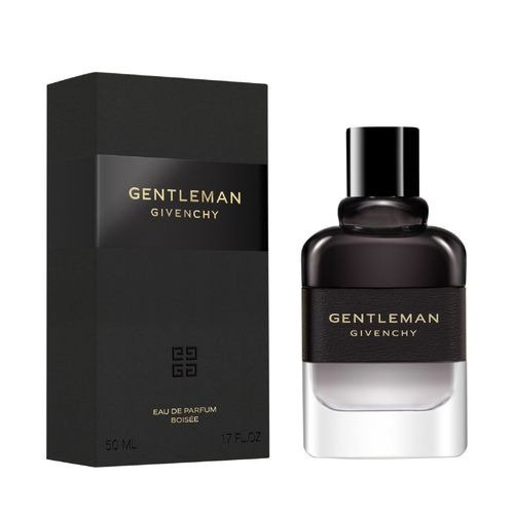 عطر جيفنشي جنتل مان بايوسي gentleman givenchy perfum boisee