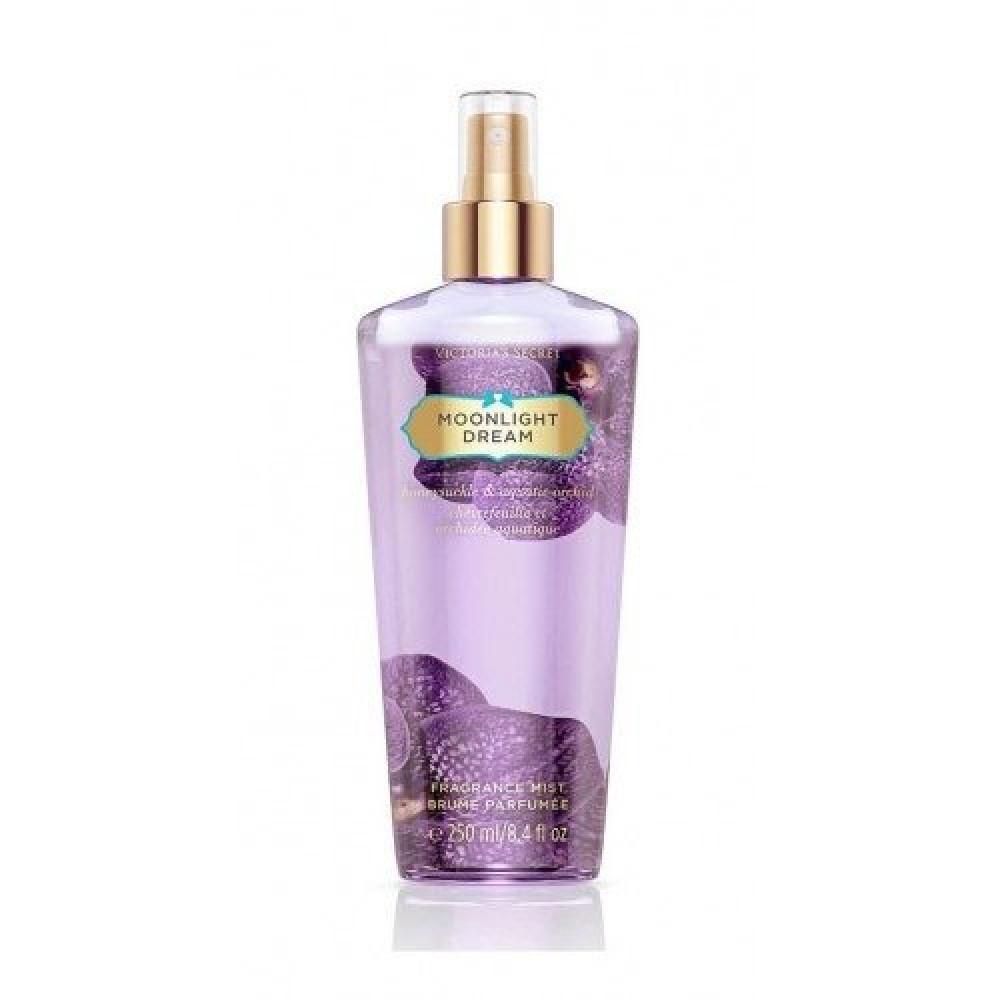 Victorias Secret Moonlight Dream 250ml متجر خبير العطور