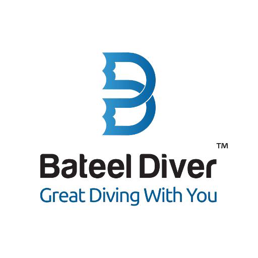 Bateel Diver