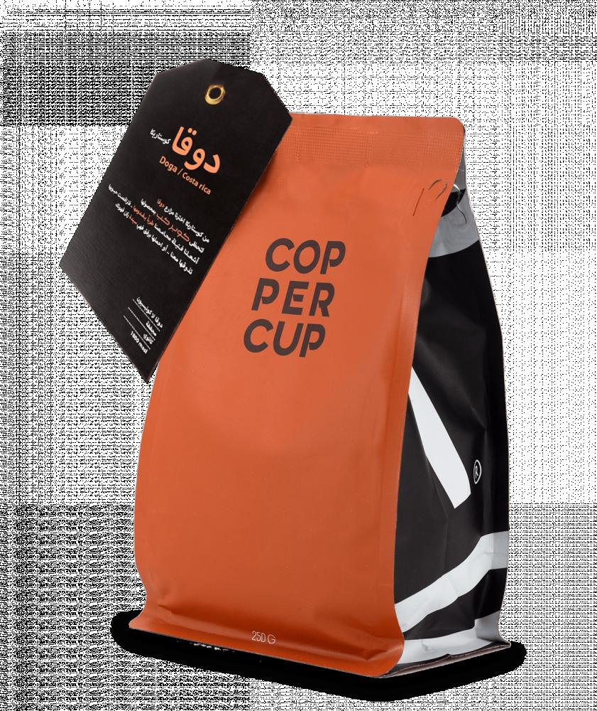 بياك-كوبر-كب-كوستاريكا-دوقا-قهوة-مختصة