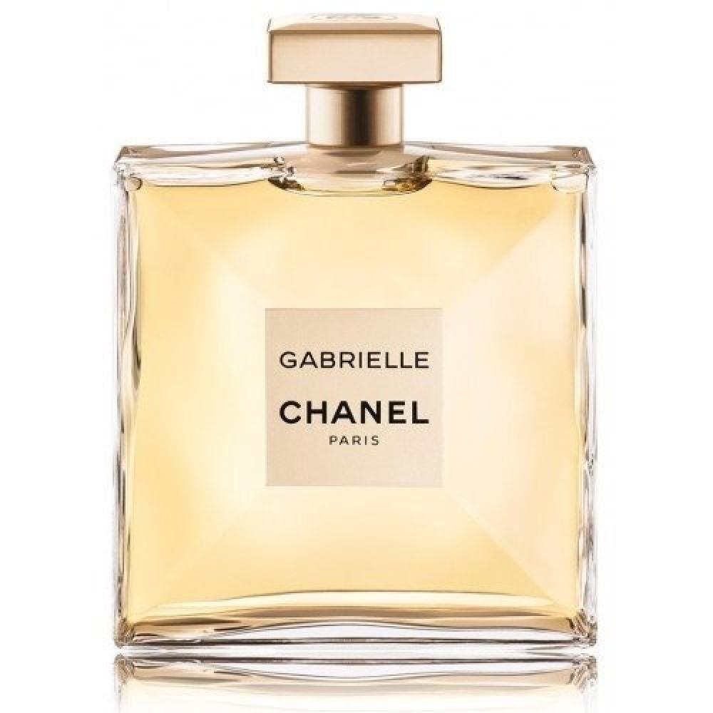 Chanel Gabrielle Eau de Parfum 50mlمتجر خبير العطور