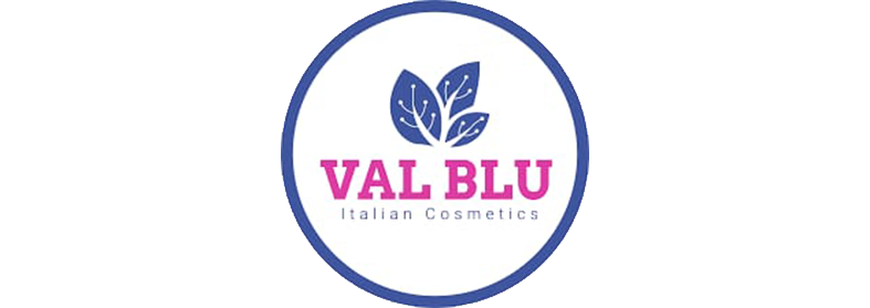 VAL BLU