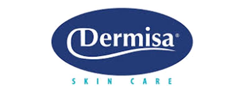 Dermisa