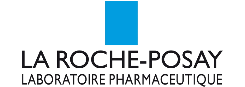 LA ROCHE- POSAY