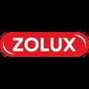 زولكس