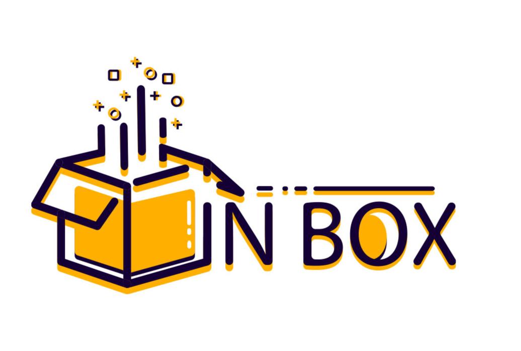 In box store T9HWC47Z0UwJFTpoxx38tG1e2DqOswCXUDZ7kLR6