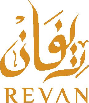 متجر ريفان Revan Store