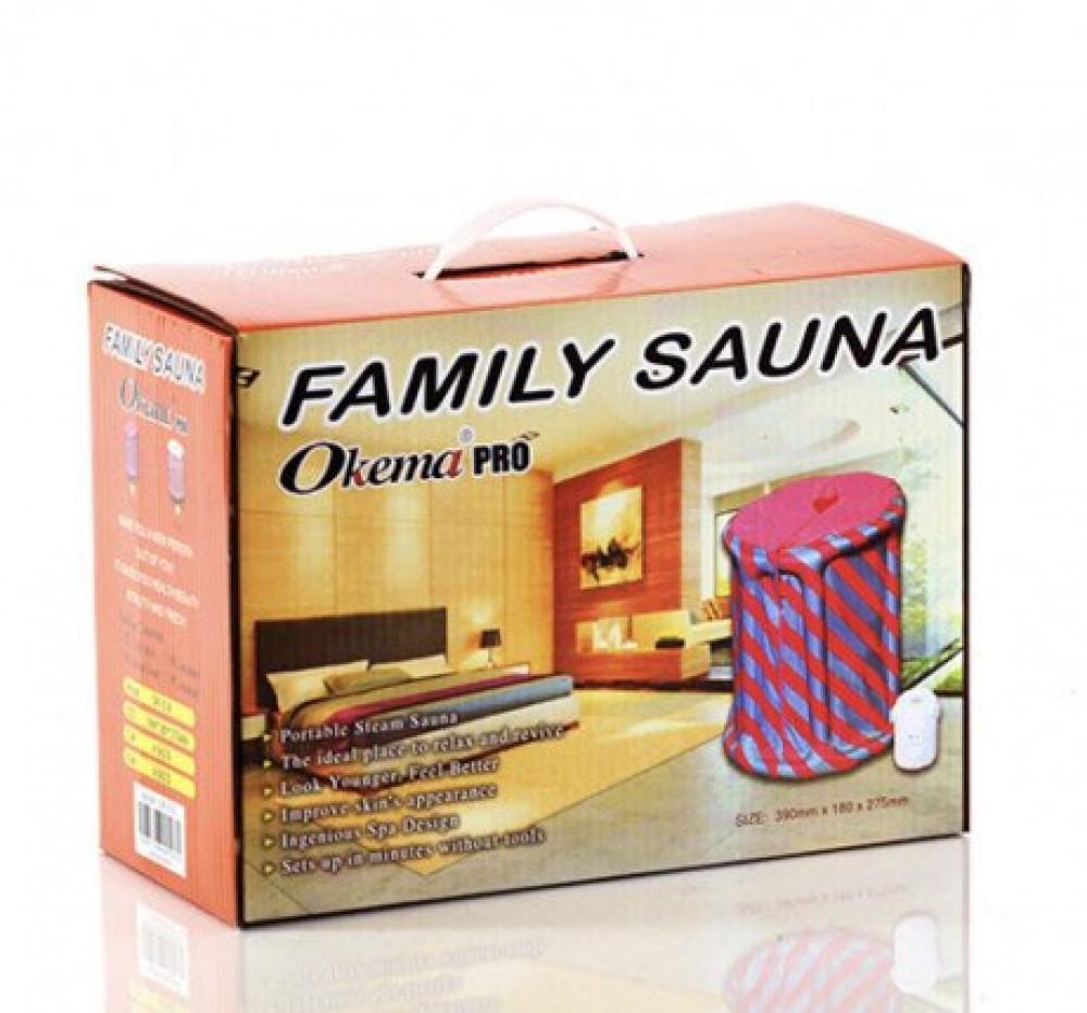 اجهزة اوكيما ساونا - متجر فيوم