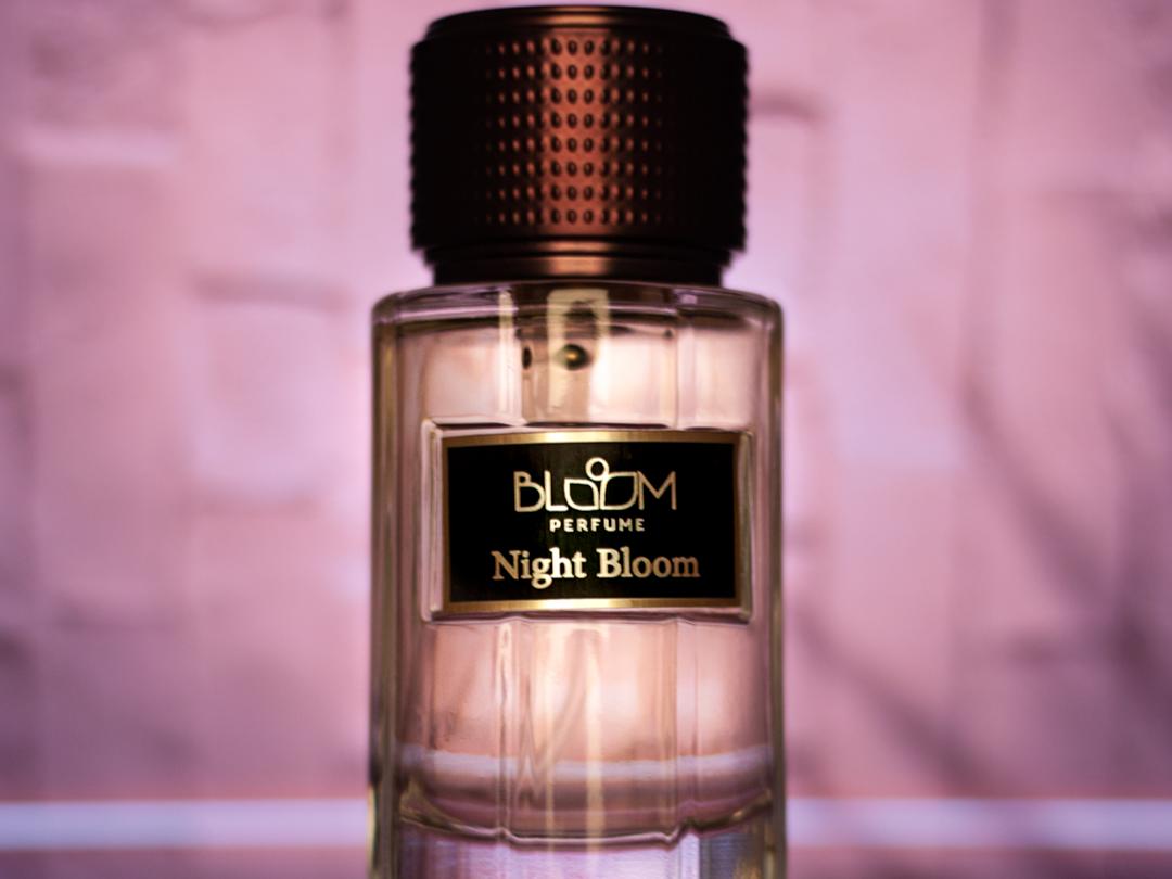 اجعلي كل ليلة اجمل مع نايت بلوم