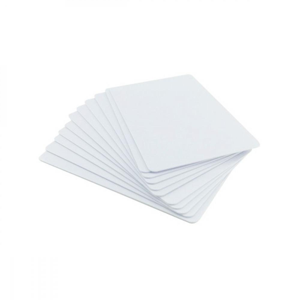كروت فندقية مايفيير قابلة للطباعة  25 بطاقة
