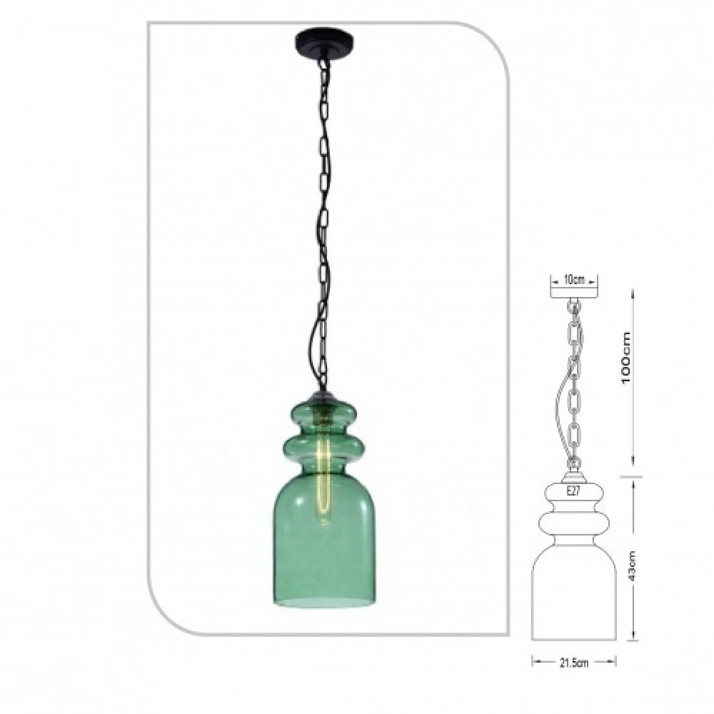 إضاءة إنارة محل متجر اخضر سمكو الرياض مقاسات علاقي معلقات لمبات ليد