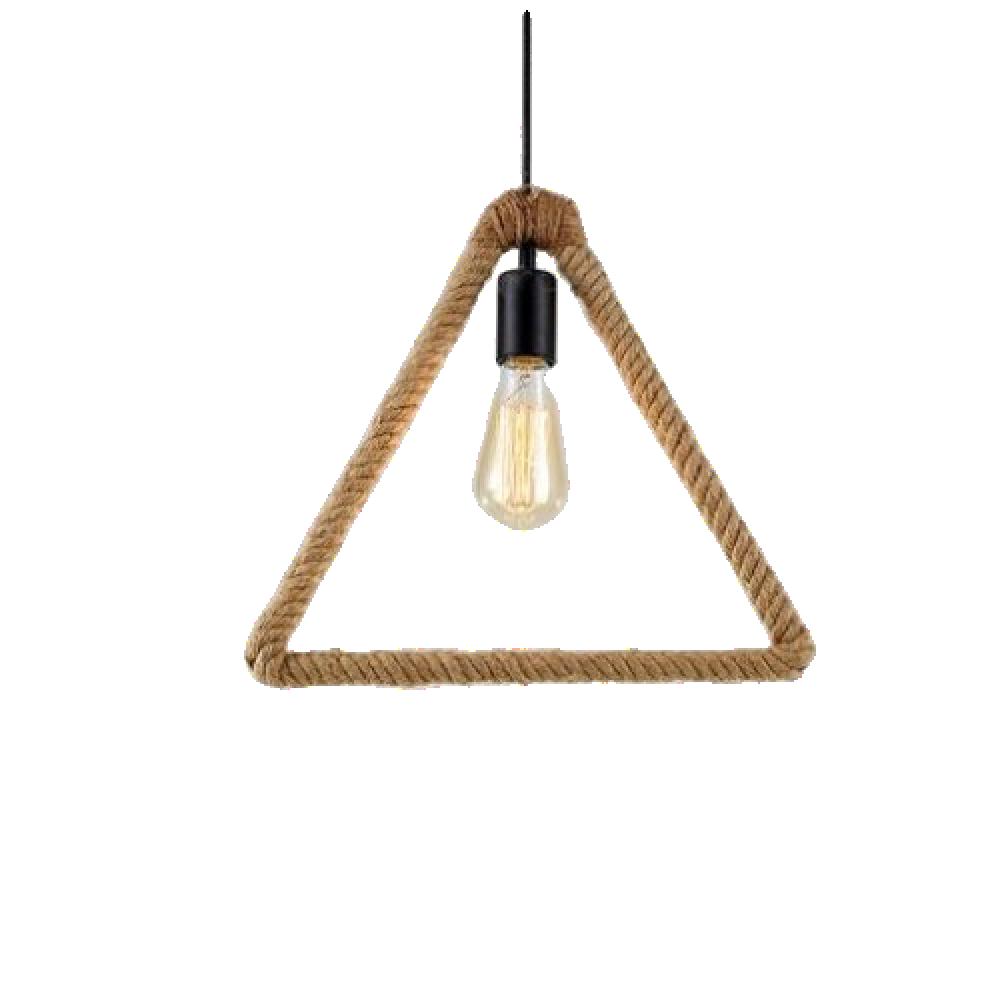 إضاءة إنارة محل متجر حبل سمكو الرياض القصيم علاقي معلقات مثلث ليد