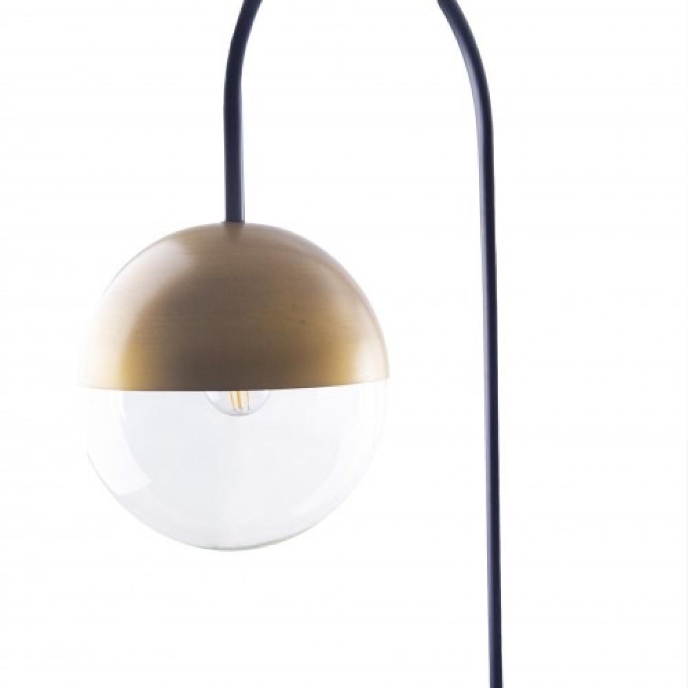 إضاءة إنارة متجر سمكو أبجورة غرف نوم لمبة ليد داخلي حديث مودرن ابجوره