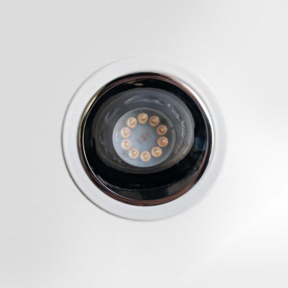 إضاءة إنارة ضد التوهج سمكو سقف سقفية ليد داخلي مودرن سبوت لايت دائري