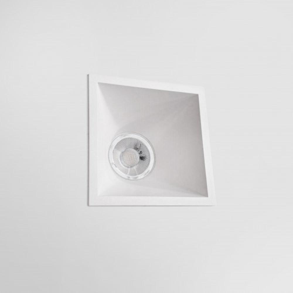 إضاءة إنارة متجر ضد التوهج سمكو سقف سقفية ليد داخلي مودرن سبوت لايت مر