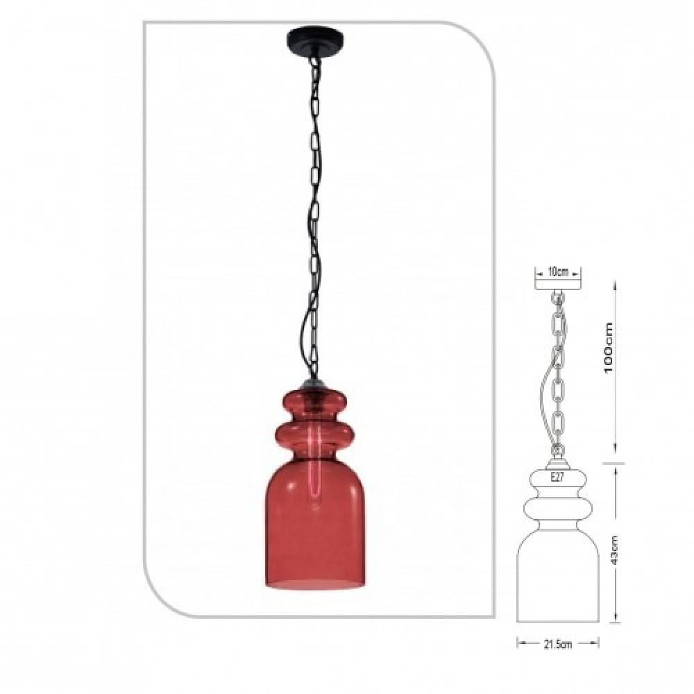 إضاءة إنارة محل متجر احمر سمكو الرياض القصيم علاقي معلقات لمبات ليد