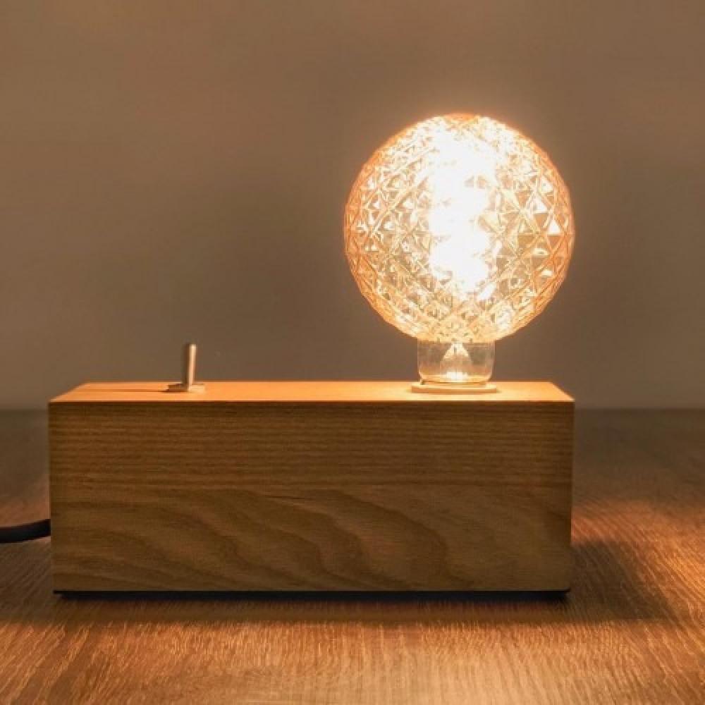 إضاءة إنارة متجر سمكو أبجورة غرف نوم لمبة ليد اصفر حديث مودرن ابجوره