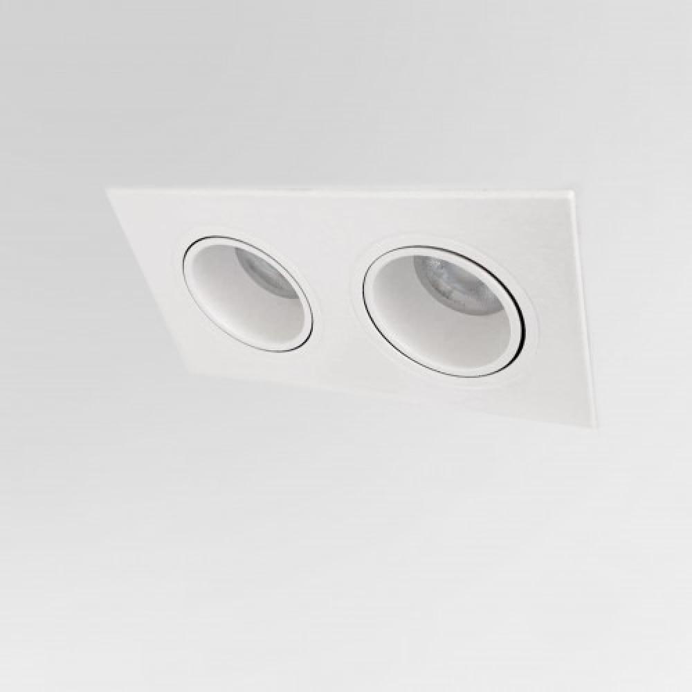 إضاءة إنارة ضد التوهج سمكو سقف سقفية ليد لطش مجوز سبوت لايت مربع داخل