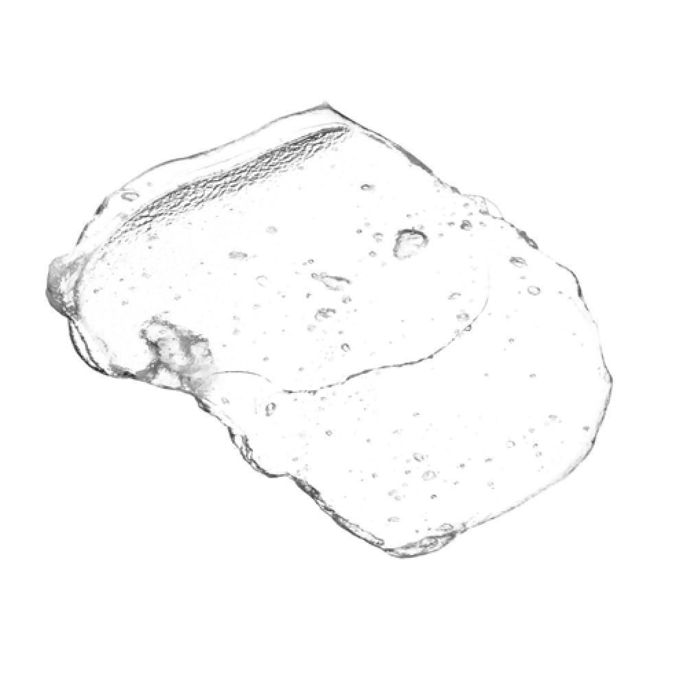 برايمر شفاف من ايلف 14مل
