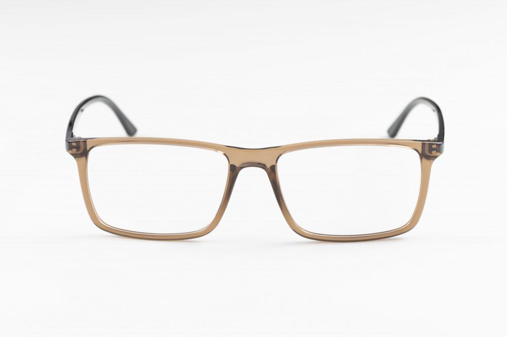 نظارة طبية ماركة ديفيرسو موديل DV1010-4906