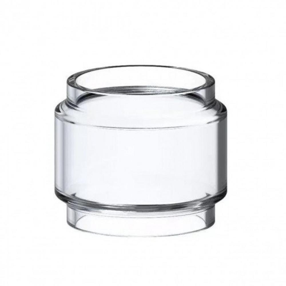 تانك شيشة ريفنجر اكس bulb glass tube NRG 7ML - فيب شيشة قطع غيار تانك