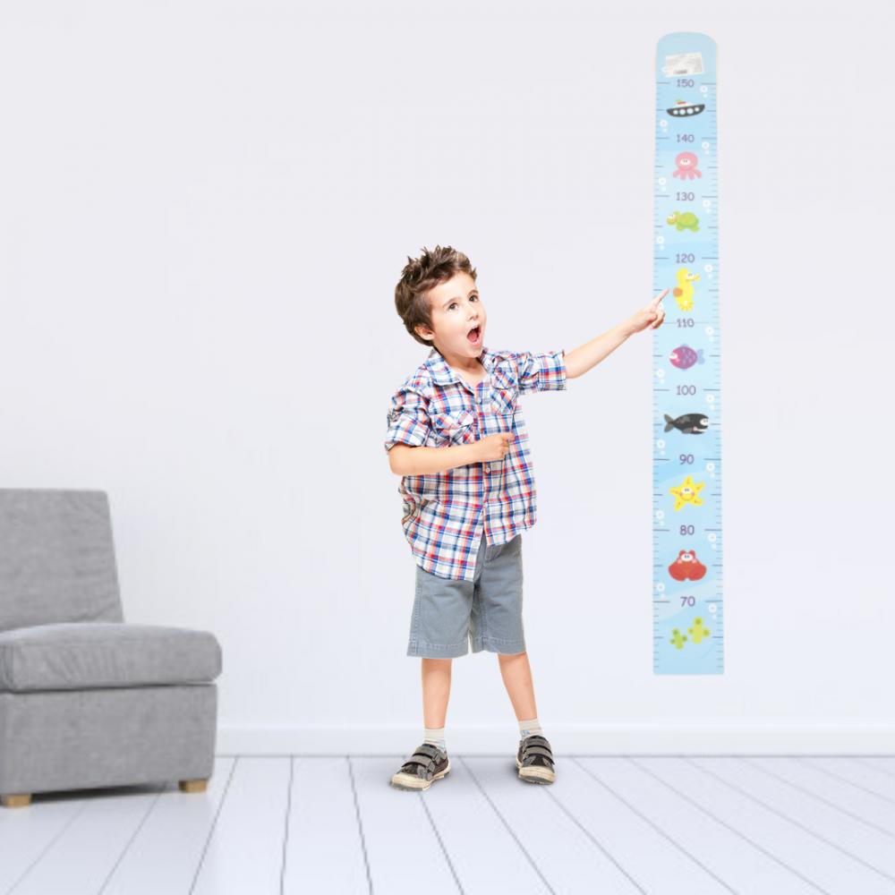 العاب تعليمية مقياس الطول للاطفال مقياس طول الاطفال العاب ادراكيه