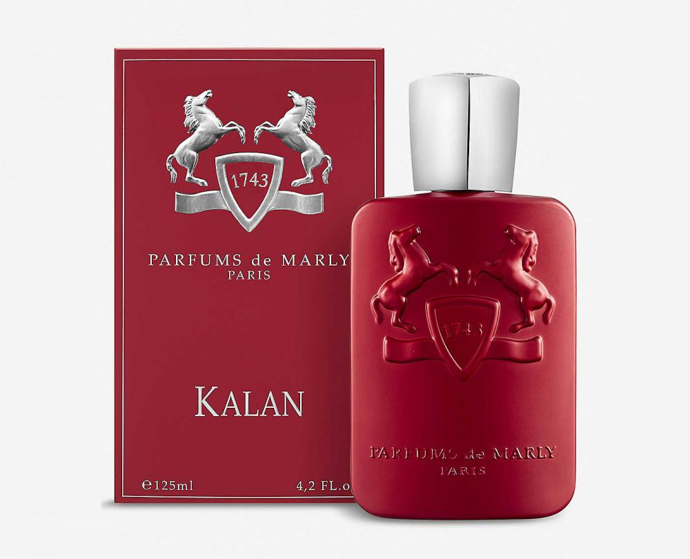 عطر دي مارلي كالان parfum de marly kalan