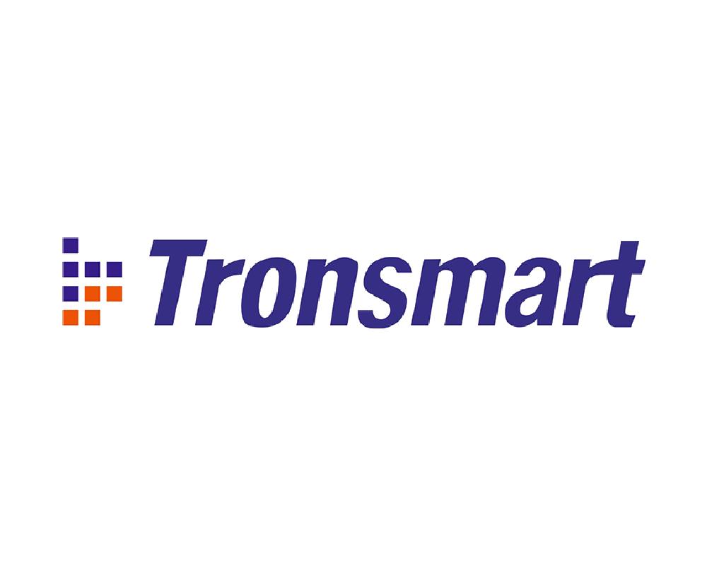 TRONSMART