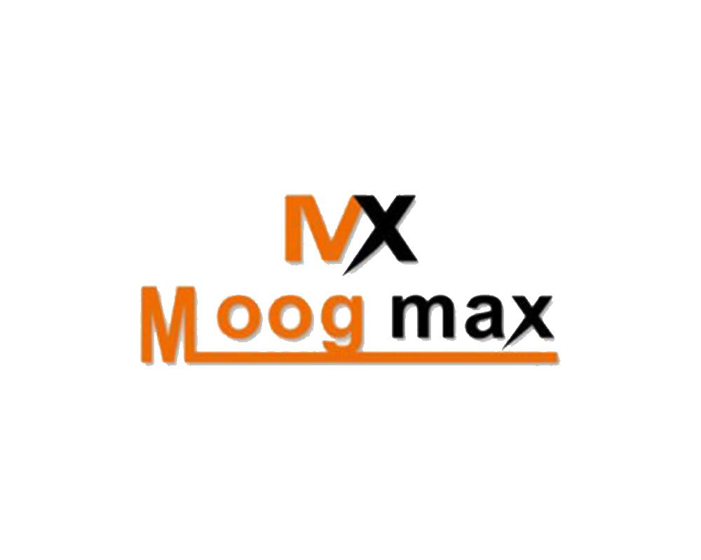 MOOG MAX