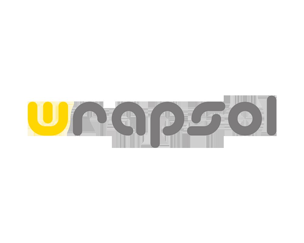 Wrapsol