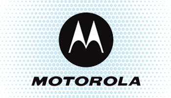 موتورولا   Motorola