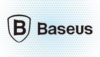 باسيوس | Baseus