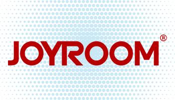 جويروم | Joyroom