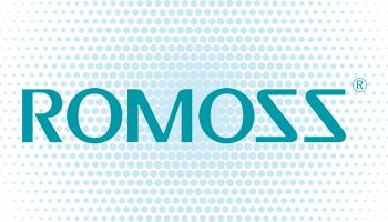 روموس   Romoss
