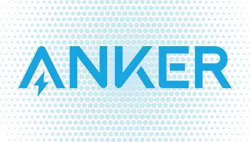 انكر | Anker