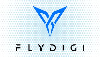 فلاي ديجي | Flydigi