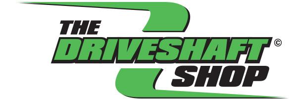 The Drive Shaft Shop