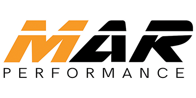MAR Performance