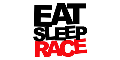 EatSleepRace