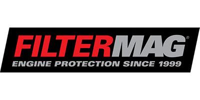 FilterMag