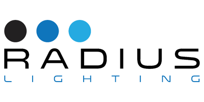 RADIUS LIGHTING