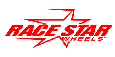 Race Star