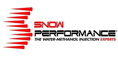 Snow Performance