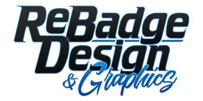 ReBadgeDesign