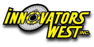 Innovators West