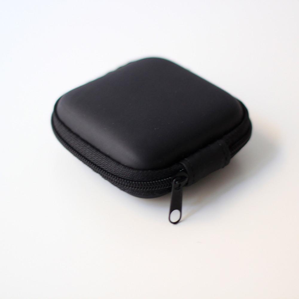 airpods cover بافضل سعر في السعودية ايربودز حقيبة حافظة سماعة آيفون